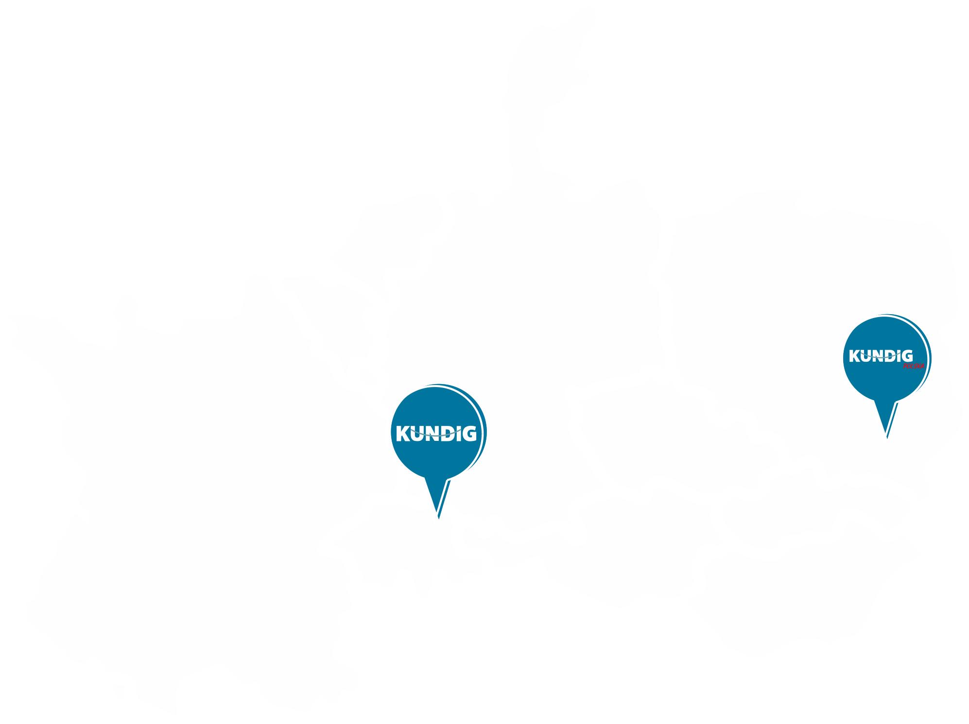 KUNDIG-2021_MAPA
