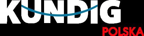 KUNDIG-2021_WHITE