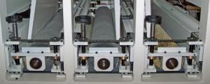 Technic-3 1350-BrBrBr (4)