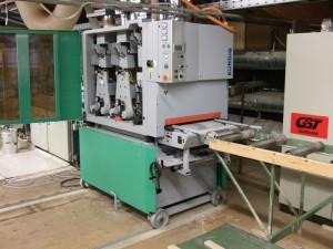 Technic-3 650-REE (auf Rollen)(1)