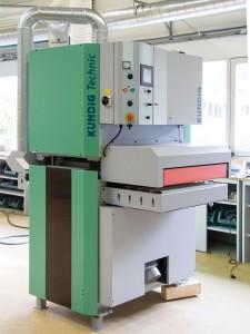 Technic Botex-1 900-R (1)