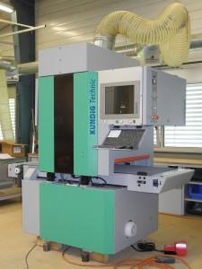 Technic CNC (1)