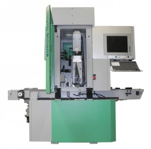 Technic CNC (2)