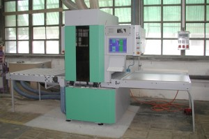 Technic CNC (3)