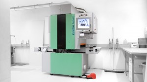 Technic CNC (4)