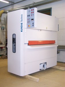 Technic HPL (1)