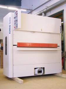 Technic HPL (2)