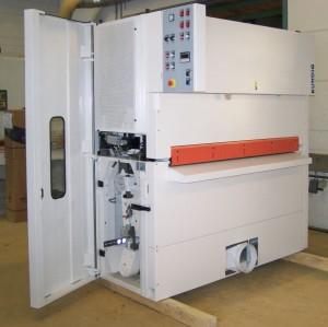 Technic HPL (3)