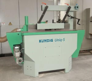 Uniq-S (1)