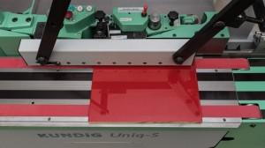 Uniq S L Detail 2